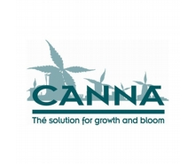 Canna Supplements
