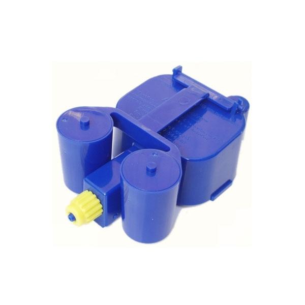 Autopot System And Parts Aqua Valve Air Dome