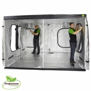 Green Qube GQ300 Grow Tent