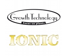 Growth Technology & Ionic Supplements