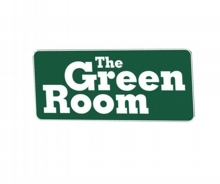The Green Room Grow Tent