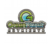 Green Planet Plant Nutrients