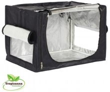 Propagation Grow Tents