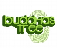 Buddhas Tree Boosters