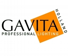 Gavita Pro Lighting