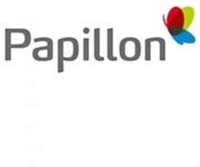 Papillon Lighting