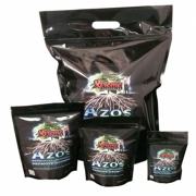 Azos Beneficial Bacteria
