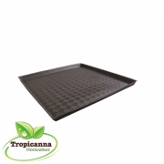 Flexi Tray 1.2mt x 1.2mt Deep