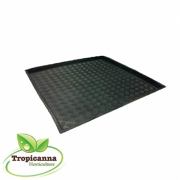 Flexi Tray 1mt x 1mt Deep