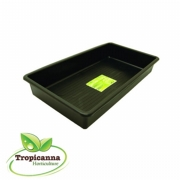 Garland Cheiftain Tray
