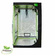 Green Qube GQ120 Grow Tent