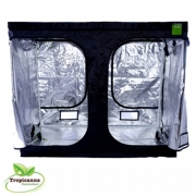 Green Qube GQ1224 Grow Tent