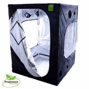 Green Qube GQ150 Grow Tent