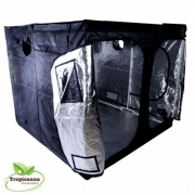 Green Qube GQ200 Grow Tent