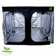Green Qube GQ240 Grow Tent