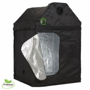 Roof Qube RQ120 Grow Tent