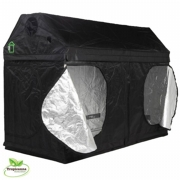 Roof Qube RQ1224 Grow Tent