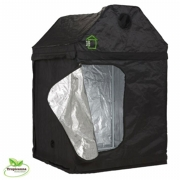 Roof Qube RQ150 Grow Tent