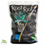 Root Riot Bags 100
