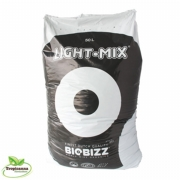 Bio Bizz Light Mix
