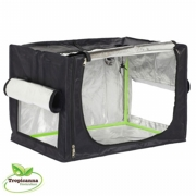 Green Qube GQ60 Grow Tent